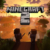 Minecraft 2 Release Date, System Requirements, Rumors & Trailer