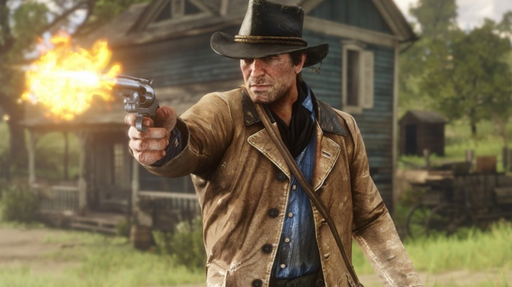 RDR3 Release Date