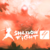 Shadow Fight 4 Release Date, System Requirements & Rumors