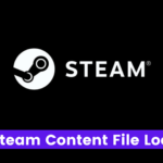 [Solved] How to Fix Steam Content File Locked