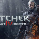 Witcher-4-to-announce-in-2021