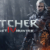Witcher 4 Release Date, System Requirements, Trailer & Rumors