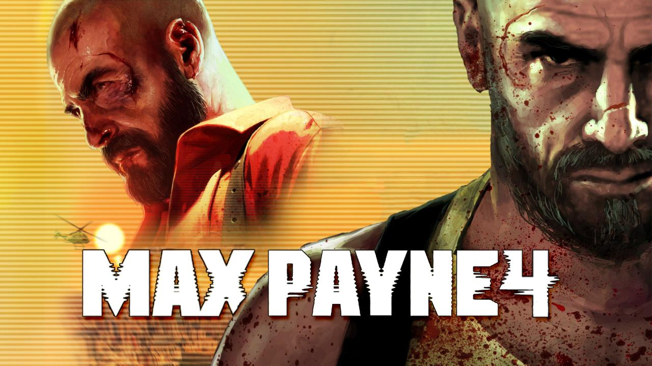 max-payne-4-images