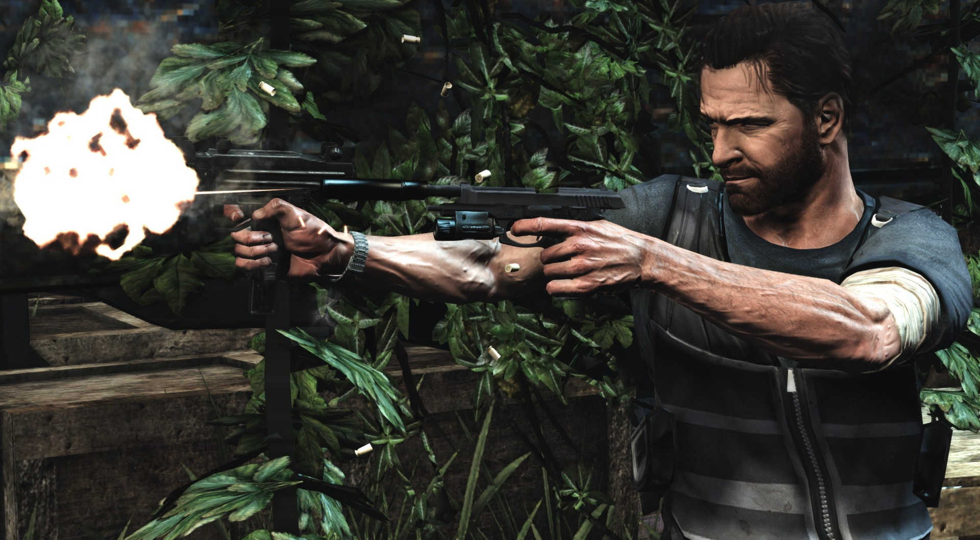 max payne-4-release-date-online